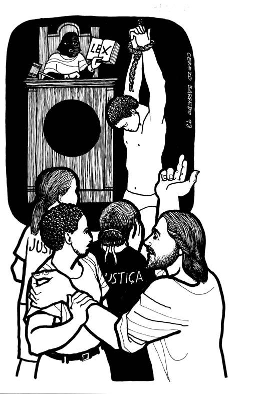 http://www.servicioskoinonia.org/cerezo/dibujosA/35OrdinarioA12.jpg