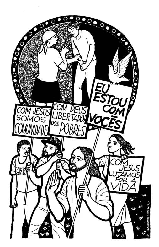 http://www.servicioskoinonia.org/cerezo/dibujosA/46OrdinarioA23.jpg