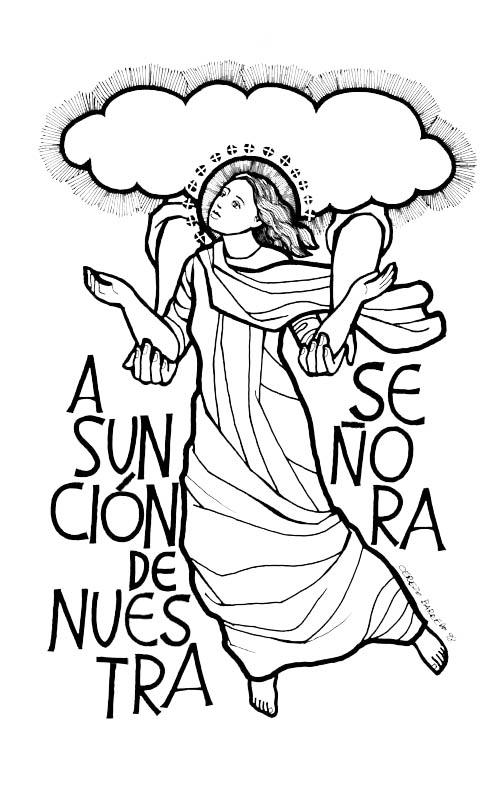 http://www.servicioskoinonia.org/cerezo/dibujosA/61AsuncionA.jpg