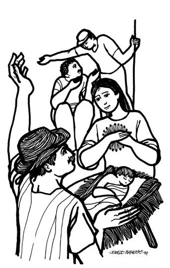 http://www.servicioskoinonia.org/cerezo/dibujosB/081enero.jpg