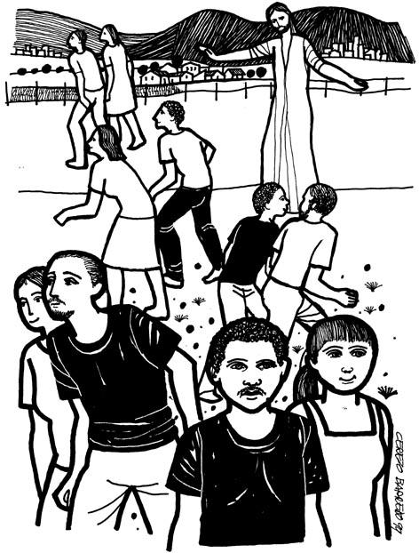 http://www.servicioskoinonia.org/cerezo/dibujosB/44ordinarioB15.jpg