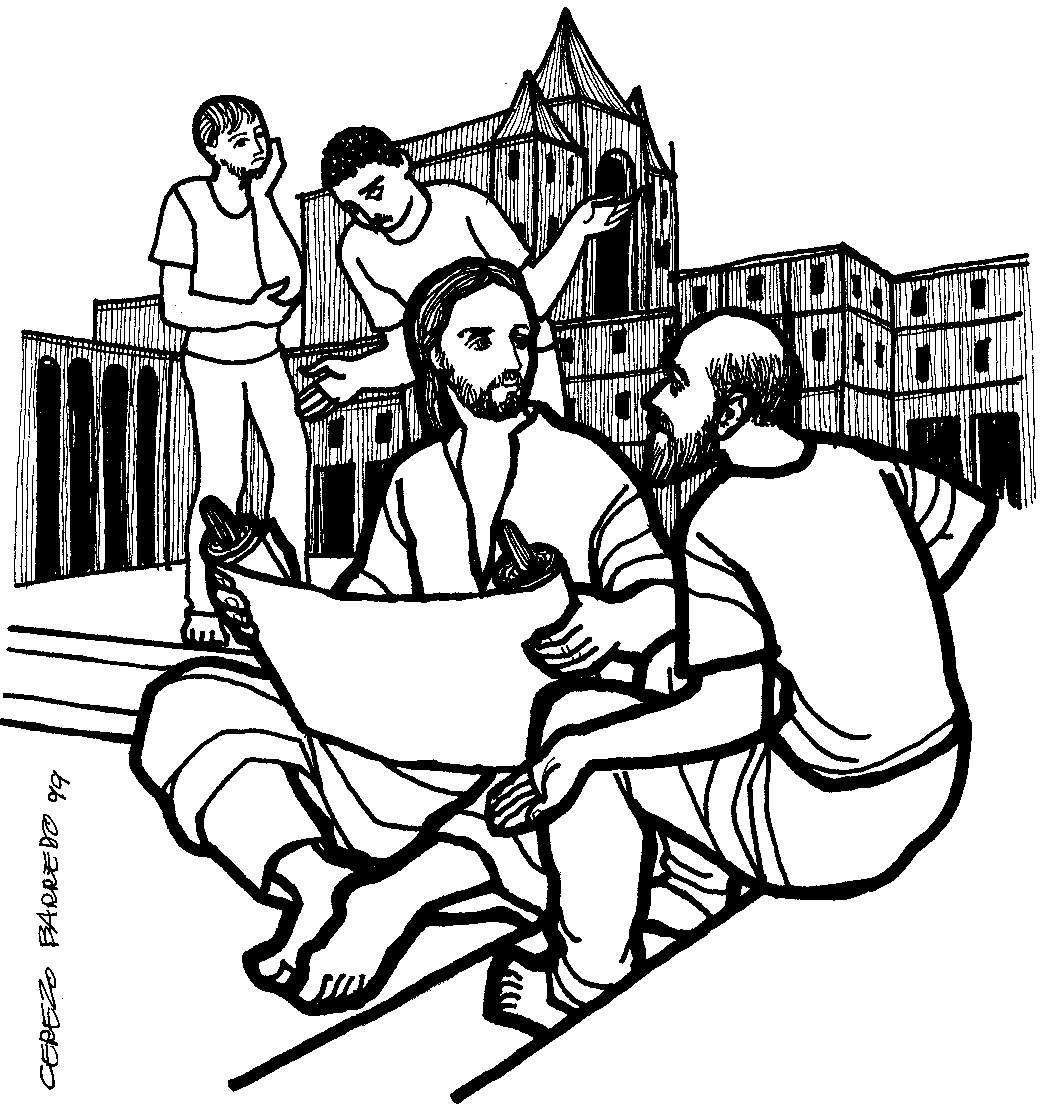 http://www.servicioskoinonia.org/cerezo/dibujosB/60ordinarioB31.jpg