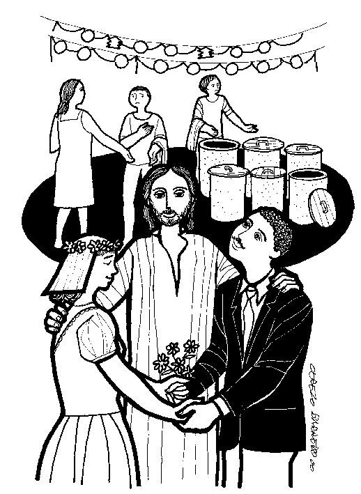 catholic free clipart,christian wedding clipart