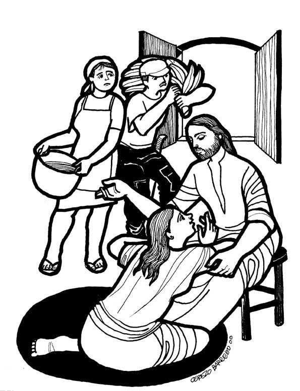 chrysostomos predigt 38