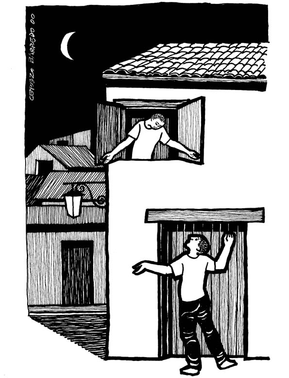 http://www.servicioskoinonia.org/cerezo/dibujosC/41ordinarioC17.jpg